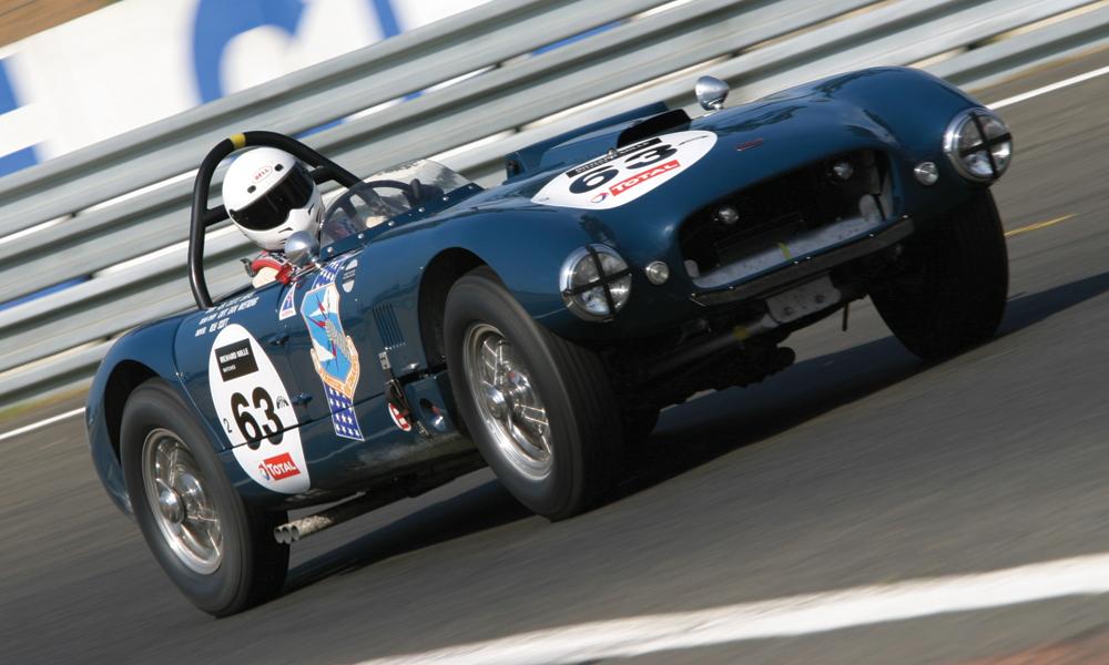 allard-jr-racing