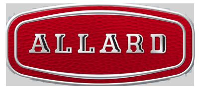 Allard Sports Cars