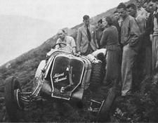 allard_history_1936