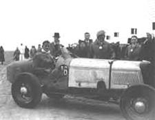 allard_history_1938