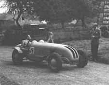 allard_history_1946