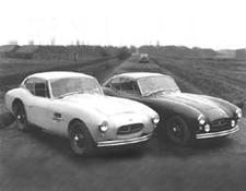 allard_history_1956-1958