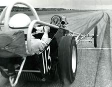 allard_history_1964